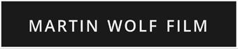 Martin Wolf Film