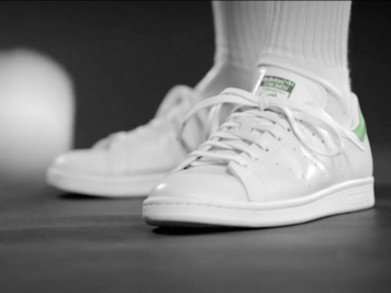 Aboutnow-Adidas-Stansmith-MartinWolfFilm-Filmproduktion-Berlin