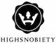 highsnobiey_logo