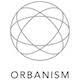 orbanism-festival-logo