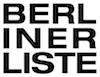 BerlinerListe-martinwolffilm