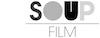 SoupFilm-martinwolffilm