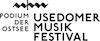 Usedomer-Musikfestival-martinwolffilm