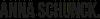 annaschunck-logo-martinwolffilm