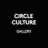 circleculturegallery-martinwolffilm