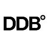 ddb-martinwolffilm