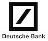 deutsche-bank-martinwolffilm
