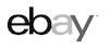ebay-martinwolffilm