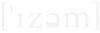 izem-hendrikthul-logo-martinwolffilm