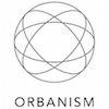 orbanism-martinwolffilm