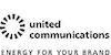 unitedcommunications-logo-martinwolffilm