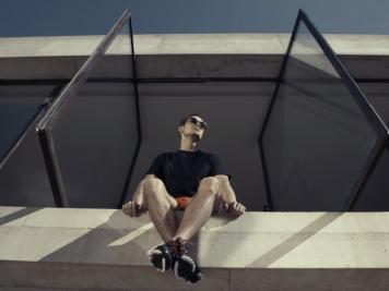 MartinWolfFilm-Filmproduktion-Berlin-Calirroots-Adidas-CocaCola-RobertWunsch-ModestDepartement